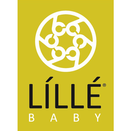 【lillebaby(リルベビー)】COMPLETE 6-in-1 ベビーキャリア[img02]