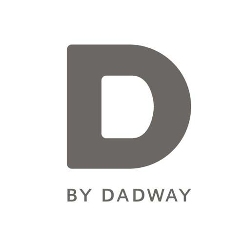 【D BY DADWAY(ディーバイダッドウェイ)】