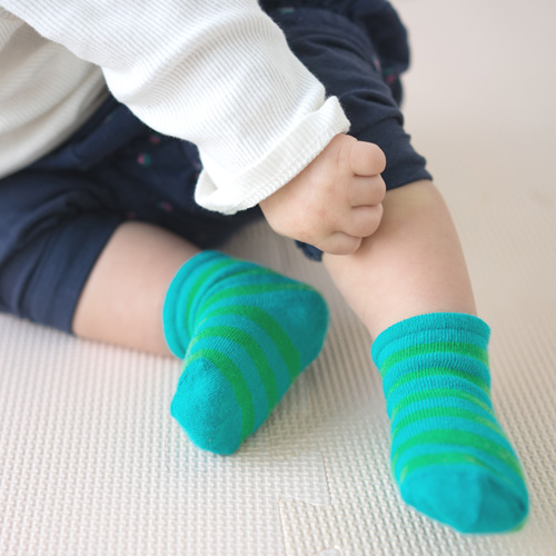 【Couverture】marshmallowsocks[img01]