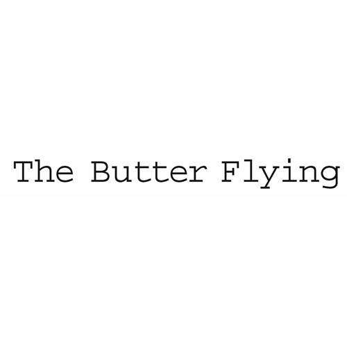 【The Butter Flying(ザ・バターフライング)】