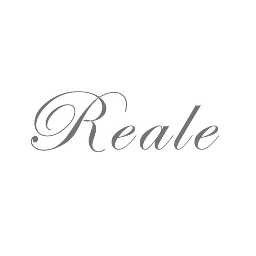 【Reale(レアーレ)】