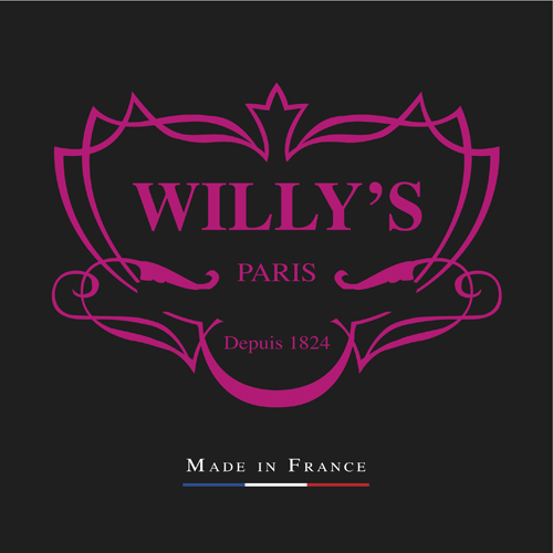 【WILLY's(ウィリーズ)】