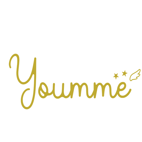 【Youmme(ユーミー)】